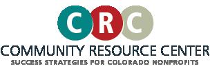 CRC-logo-final1