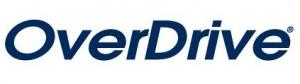 OverDrive-logo2.jpg