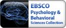 psychology&behavioral