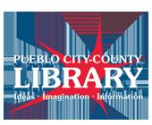 Pueblo CCL