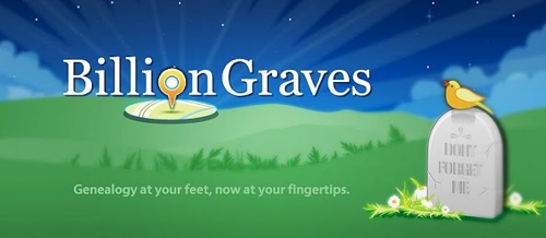 logo-BillionGraves-1