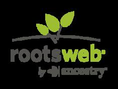 rootswebancestry