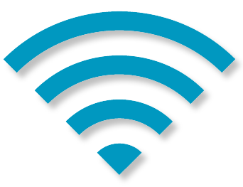 wireless_logo
